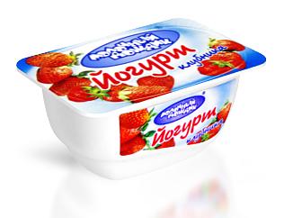 http://www.prom-rus.com/img/alboms/65942012-05-2137083097.jpg