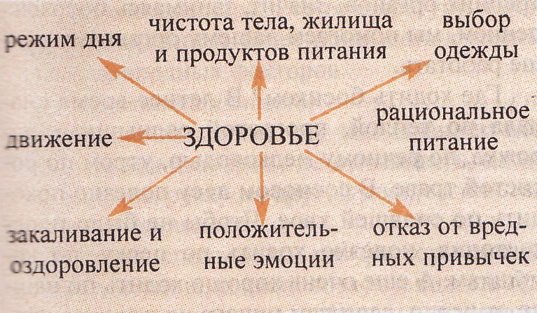 C:\Documents and Settings\Владелец\Local Settings\Temporary Internet Files\Content.Word\IMG.JPG