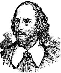 Уилбям Шекспир.jpg