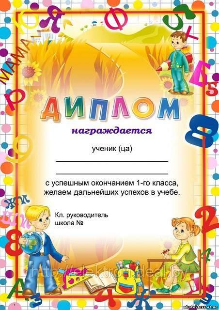 680416_w640_h640_70975626.jpg