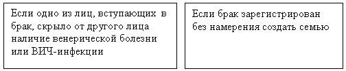 mhtml:file://G:\семья.mht!img3.jpg