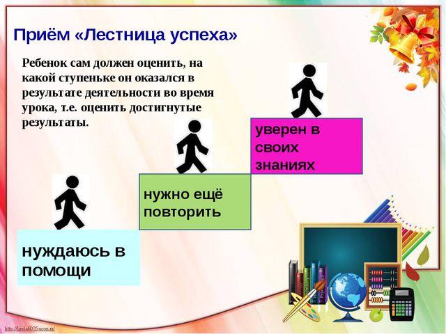 C:\Users\Админ\Desktop\открытый урок Этнические общности и межнациональные конфликт ы\img11.jpg