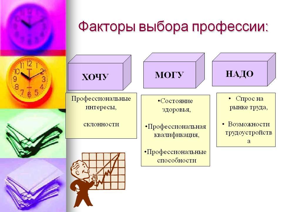 https://ds02.infourok.ru/uploads/ex/0908/00044ec7-b4232201/hello_html_m3cbe78a1.jpg