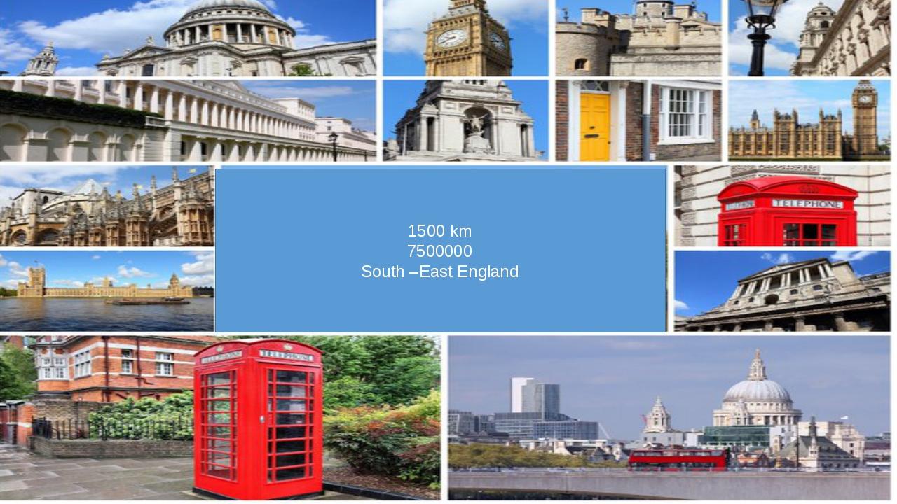 презентация по английскому great britain culture