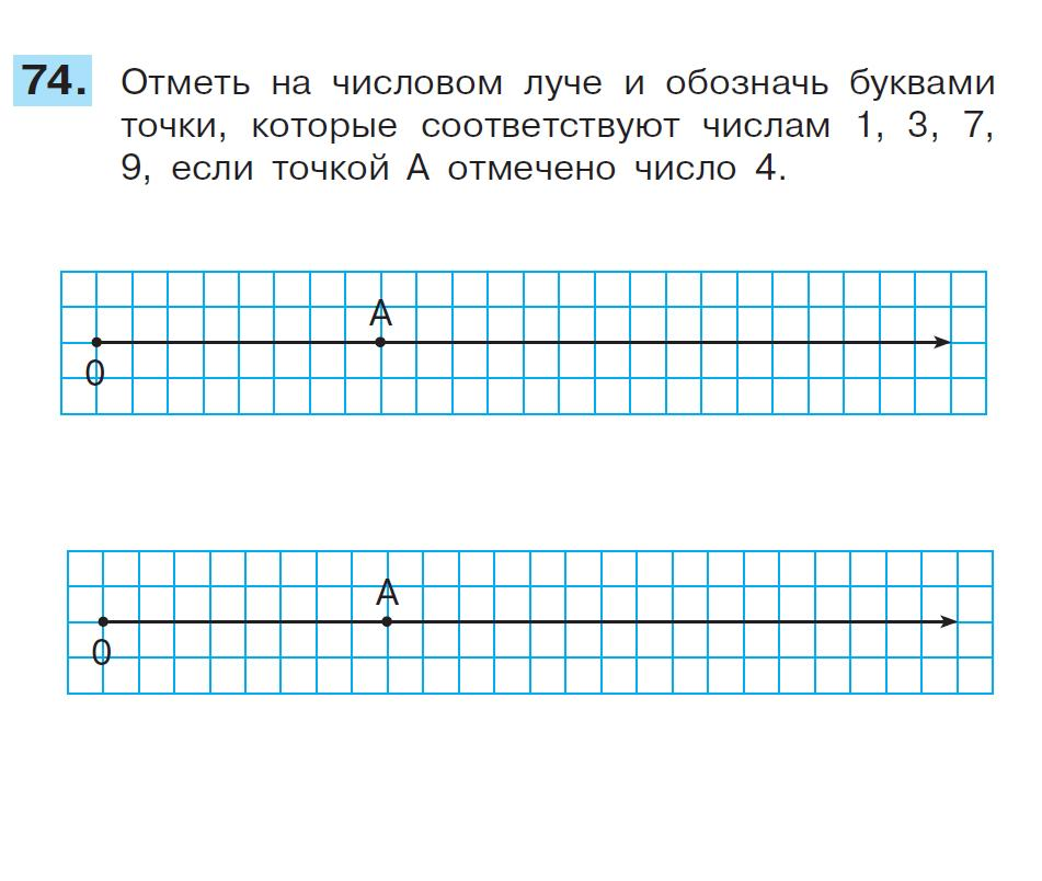 http://www.umk-garmoniya.ru/matemat/electron/mat1tetr-74.JPG