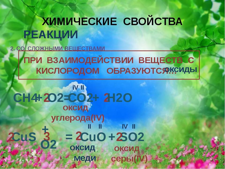СВАРКА МЕТАЛЛОВ МЕТАЛЛУРГИЯ КОСМИЧЕСКАЯ АВИАЦИЯ МЕДИЦИНА РЕЗКА МЕТАЛЛОВ ВЗРЫВ...