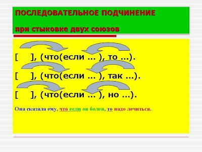 hello_html_m160ce1d5.jpg