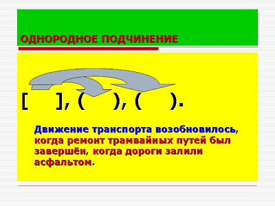 hello_html_m33778ad9.jpg