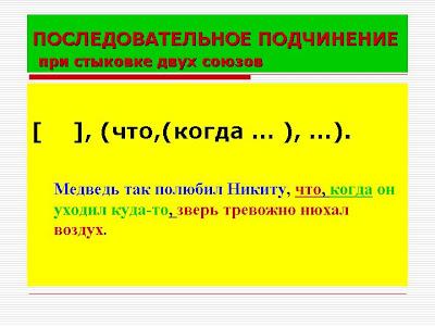 hello_html_m4c8e98c9.jpg
