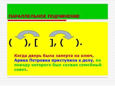 hello_html_m9437a45.jpg
