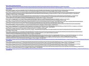 https://yandex.ru/images/search?text=%D0%B1%D0%BB%D0%B5%D0%B4%D0%BD%D0%B0%D1%