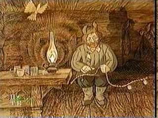 H:\фото и карт. Пмсахов\0019-021-Stepan-Grigorevich-Pisakhov-25-oktjabrja-1879-3-maja-1960.jpg