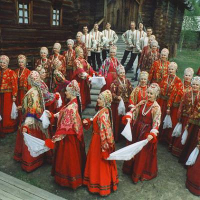 G:\Ира\материалы по искусству3\cеверный народный хор-песни и фото\487528.jpg