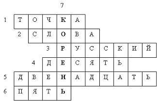 F:\data\articles\50\5051\505136\image1.JPG