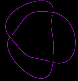 https://upload.wikimedia.org/wikipedia/ru/thumb/b/b9/Alexander_trefoil.svg/310px-Alexander_trefoil.svg.png