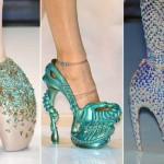G:\каблуки\mcqueen-shoes-500x335-150x150.jpg