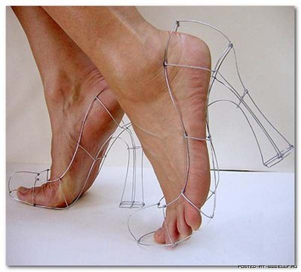 G:\каблуки\1197334474_obuv_06.jpg