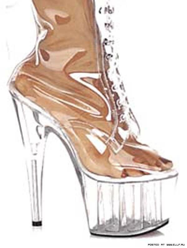 G:\каблуки\1197334474_obuv_19.jpg