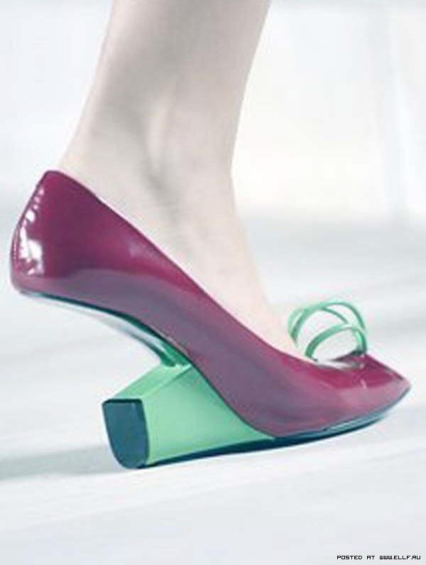G:\каблуки\1197334474_obuv_20.jpg