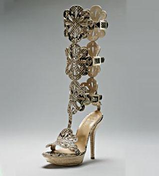 G:\каблуки\1289409266_26.jpg