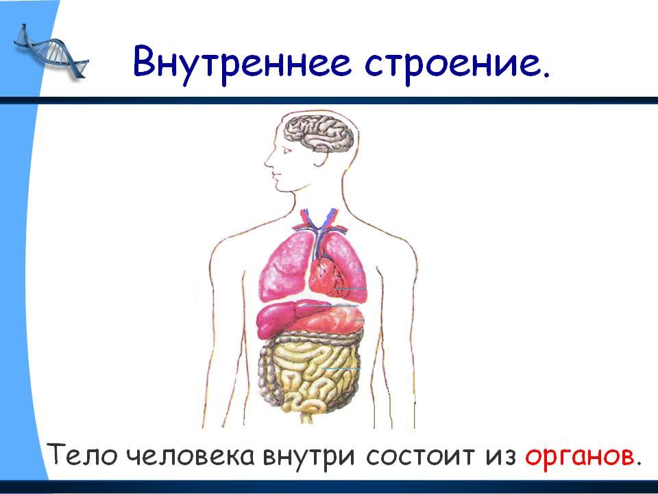 hello_html_267d2717.jpg