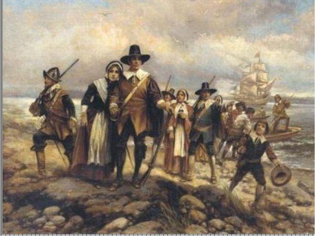 Американский этнос - потомки Коренных народов Северной Америки Переселенцев и...