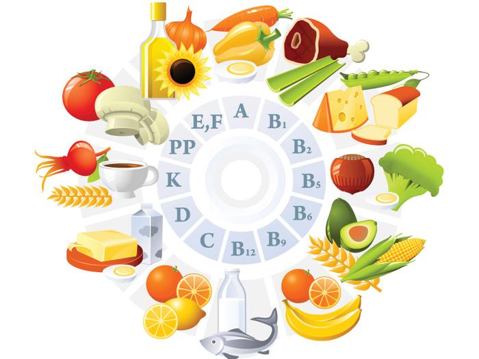 H:\1102387773_4920201_vitamines (1).jpg