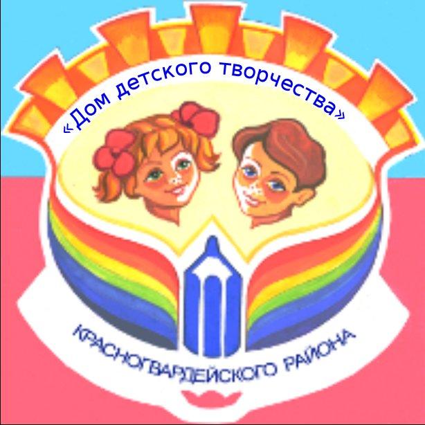 http://www.dtvor.gvarono.ru/index.files/avatar.jpg