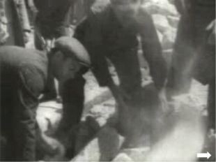 Тимошенко Семен Константинович Дважды Герой Советского Союза, Маршал Советско