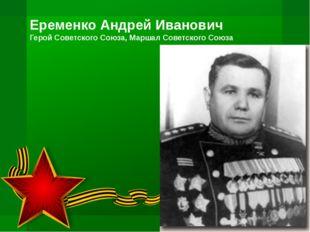 Космодемьянская Зоя Анатольевна Партизанка, Герой Советского Союза Космодемья