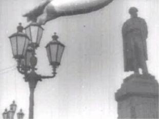 Киев Город-герой В первый же день Великой Отечественной войны Киев подвергся