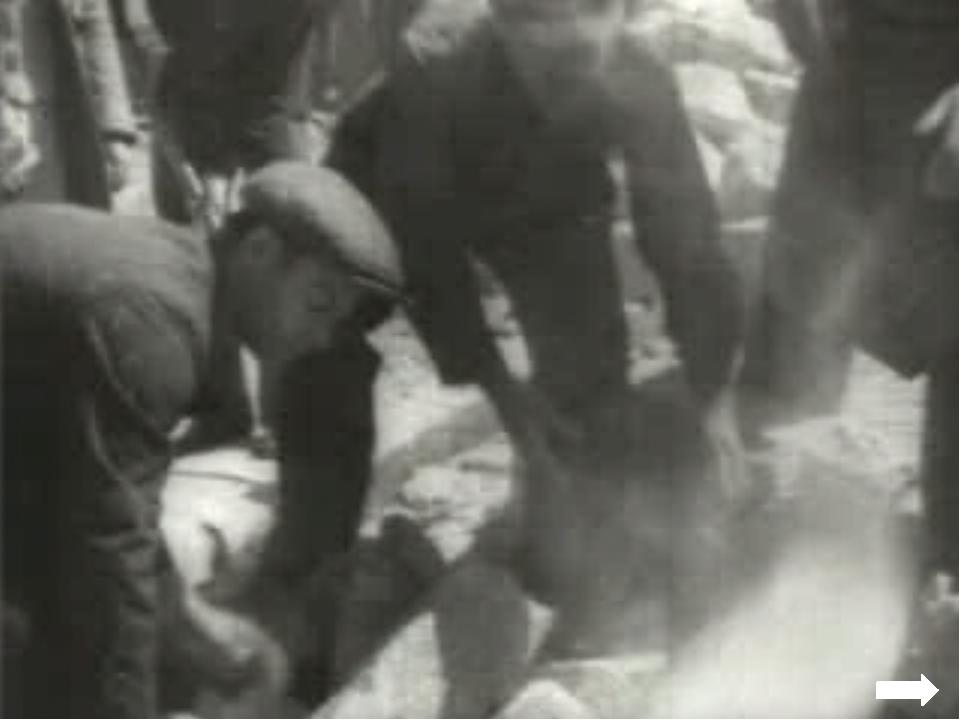 Тимошенко Семен Константинович Дважды Герой Советского Союза, Маршал Советско...
