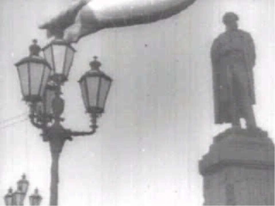 Киев Город-герой В первый же день Великой Отечественной войны Киев подвергся...