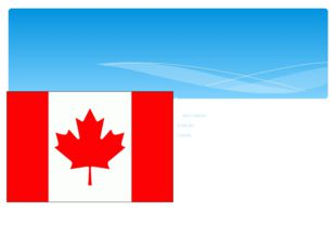 4. WHAT COUNTRY DOES THIS FLAG BELONG TO? New Zealand Australia Canada