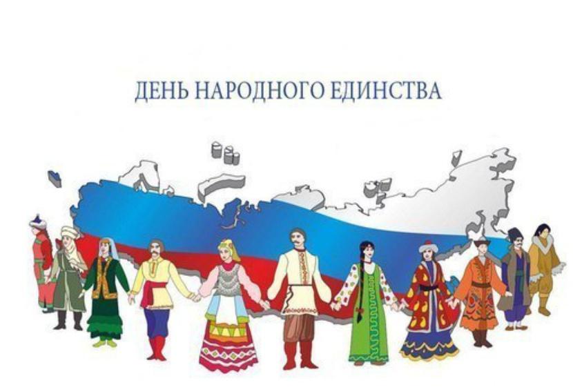 http://t-i.ru/media/cache/62/f1/62f1412167f424fe0c46659a0b4190cb.jpg