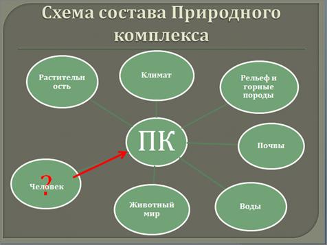 http://www.openclass.ru/sites/default/files/ckeditor/552492/images/%D0%A0%D0%B8%D1%81%D1%83%D0%BD%D0%BE%D0%BA9.png