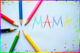 Картинки по запросу картинки мама