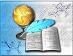 http://im4-tub-ru.yandex.net/i?id=121613691-01-72