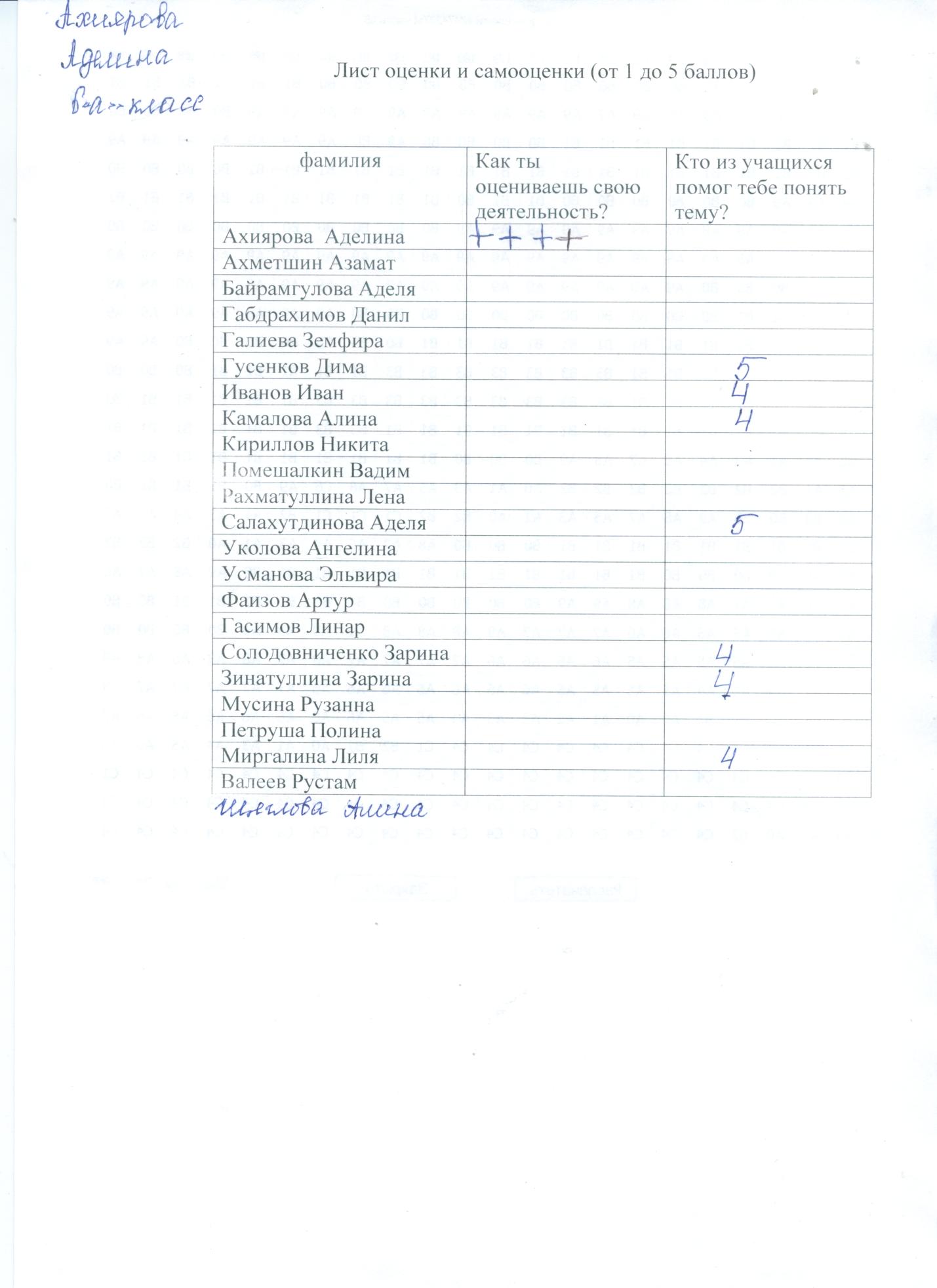 D:\Documents\сканирование\20141215\Image7.bmp
