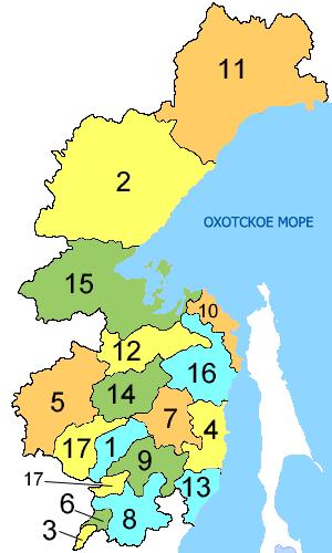 https://upload.wikimedia.org/wikipedia/commons/f/ff/Map-Khabarovsk-region.png