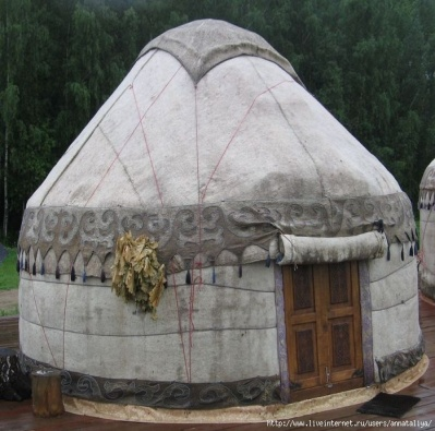 http://img0.liveinternet.ru/images/attach/b/3/28/598/28598944_IMG_0101.JPG