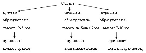 hello_html_588ff502.jpg