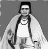 Бхаскара (Бхаскара Ачарья)