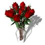hello_html_m3c3acb59.png