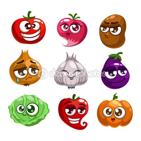 http://st2.depositphotos.com/4155807/6046/v/450/depositphotos_60465793-Cartoon-vegetables-characters.jpg