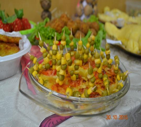 F:\ФОТО\праздник картошки\DSC_0545.JPG