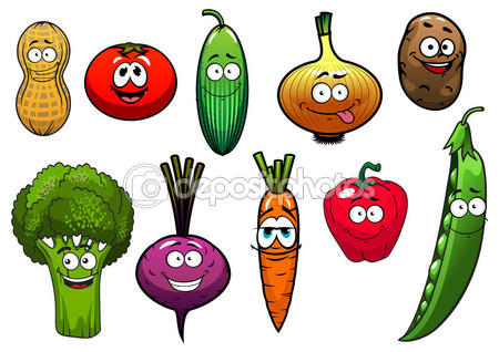 http://st2.depositphotos.com/1020070/7533/v/450/depositphotos_75331249-Healthy-fresh-cartoon-vegetables-characters.jpg