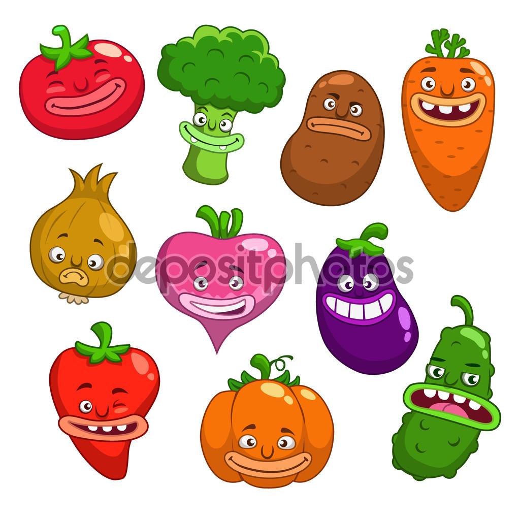 http://st2.depositphotos.com/4155807/6227/v/950/depositphotos_62271253-Cartoon-funny-vegetables.jpg
