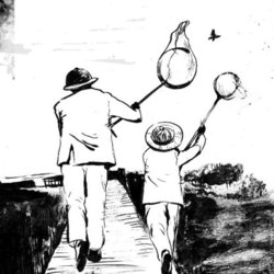 http://illustrators.ru/uploads/illustration/image/453568/square_453568_original.jpg