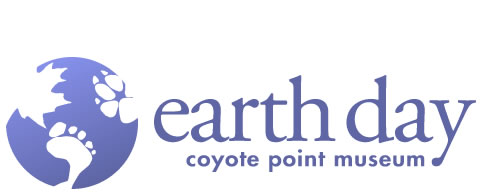 C:\Users\123\Pictures\Мои рисунки\день земли\CoyotePoint-EarthDay-Logo.jpg
